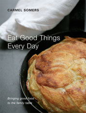 Eat Good Things Every Day