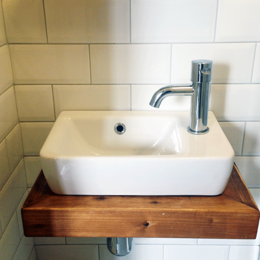 Bathroom Sinks Galway the nest, galway | john and sally mckennas' guides